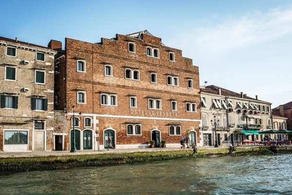 Generator Venice - фото 21