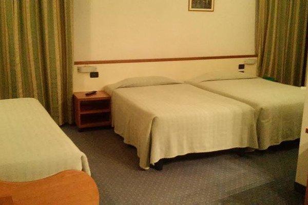 Hotel City - фото 4
