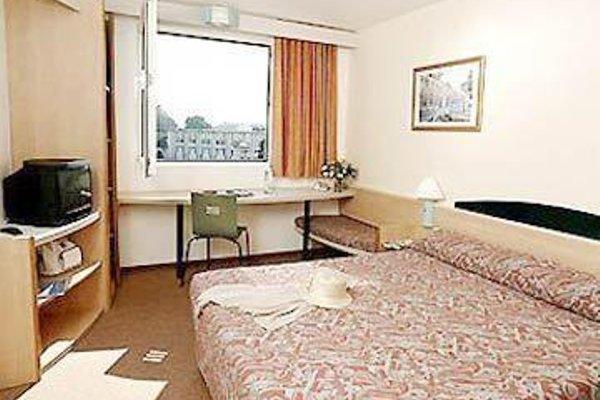 Hotel Ibis Verona - фото 5