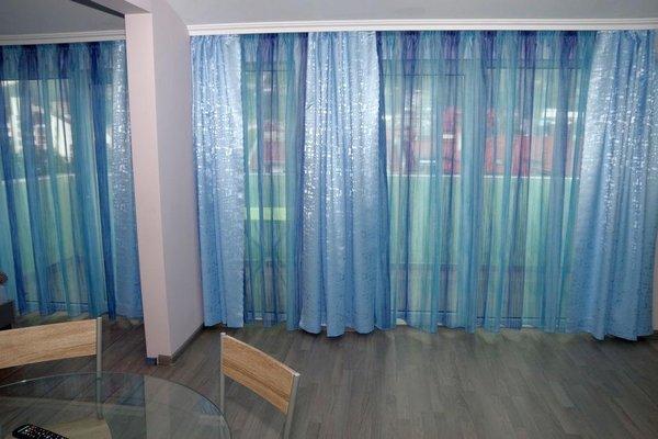 Solaris Aparthotel - фото 23
