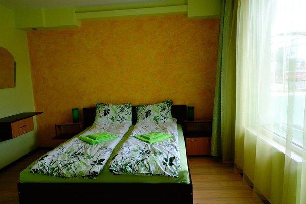 Solaris Aparthotel - фото 4