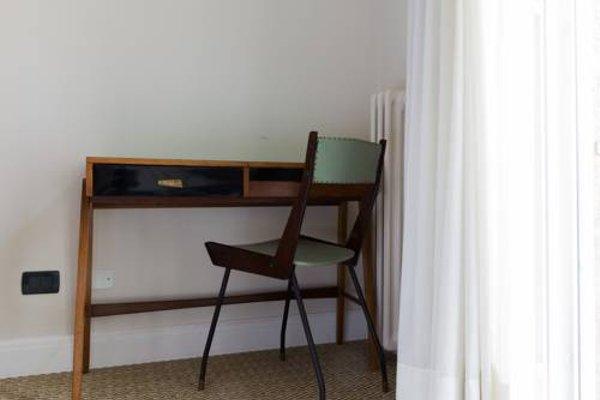 Hotel Trieste - 3