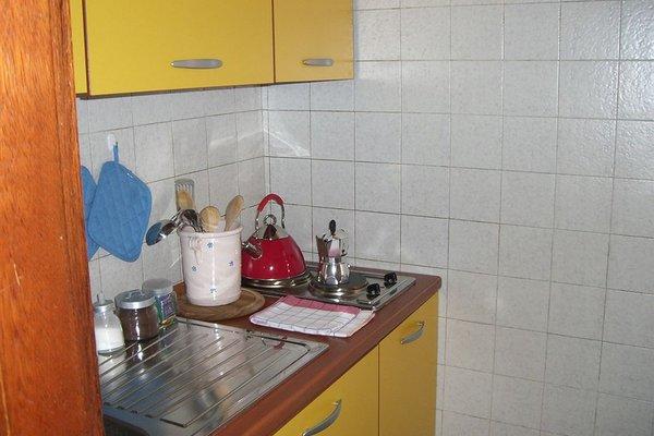 Appartamenti Museo - фото 15