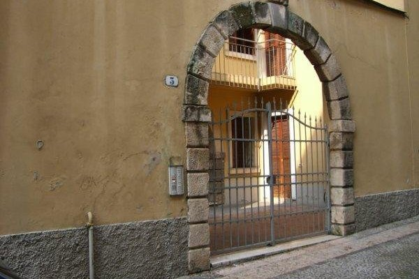 Appartamenti Museo - фото 23