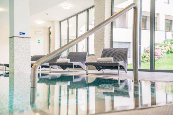 Airporthotel Verona Congress & Relax - фото 20