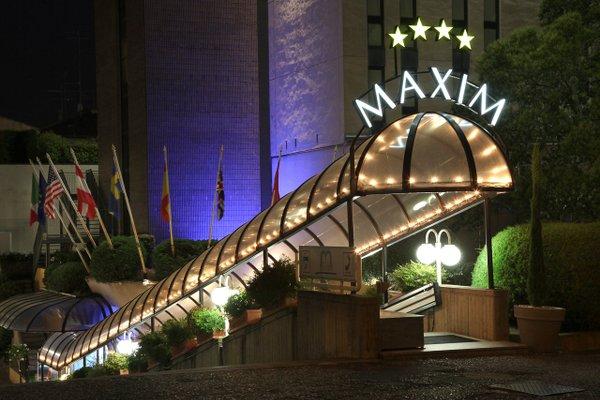 Maxim (Верона) - фото 21
