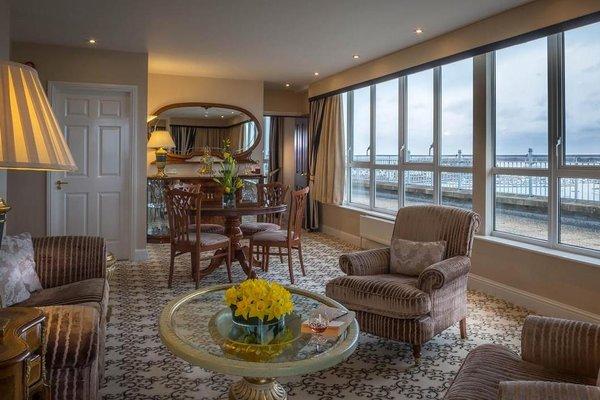 Grand Hotel Verona - фото 6