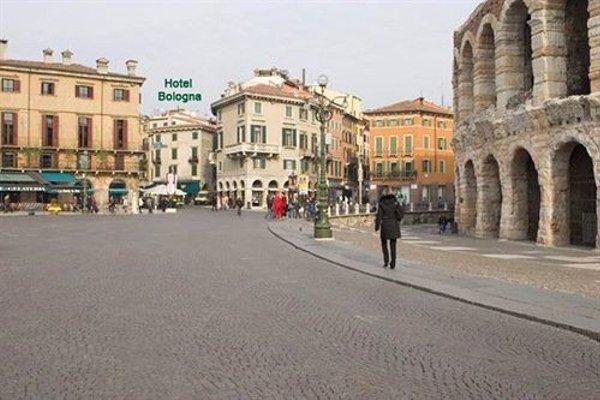 Bologna (Верона) - фото 23