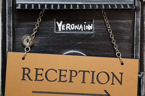 Verona Inn - фото 22
