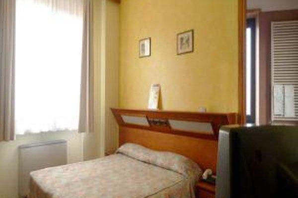 Hotel Borghetti - 50
