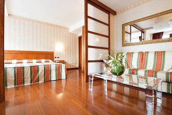 Montresor Hotel Palace - фото 17