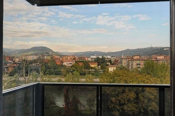 Residence all'Adige - фото 18