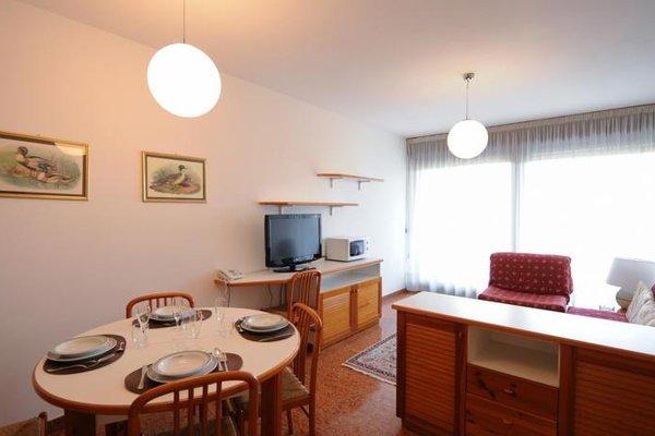 Residence all'Adige - фото 7