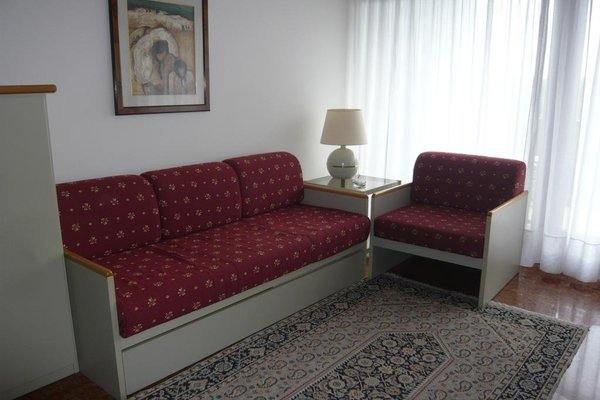 Residence all'Adige - фото 9