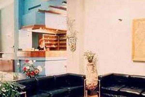 Hotel Piccolo - фото 20