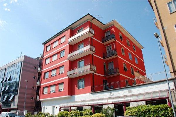 Hotel Piccolo - фото 22