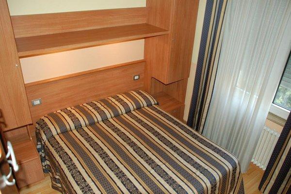 Hotel Piccolo - фото 9