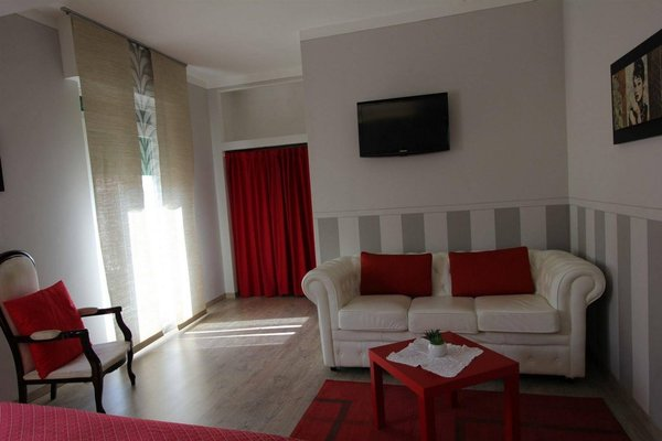 Bed & Breakfast Accademia - фото 10