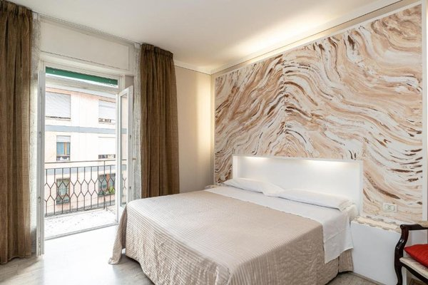 Bed & Breakfast Accademia - фото 4
