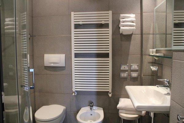 Hotel Verona - 10