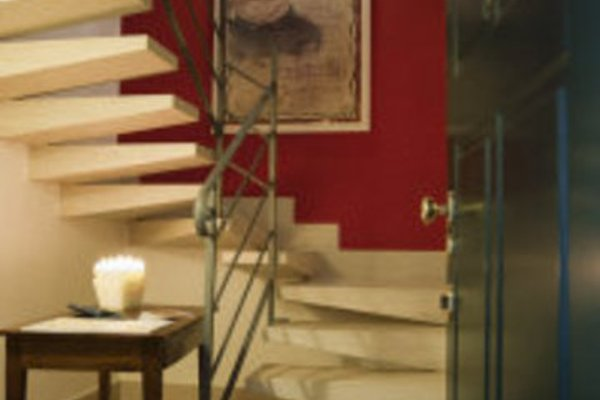 Residenza Giuseppe Verdi Verona - 16