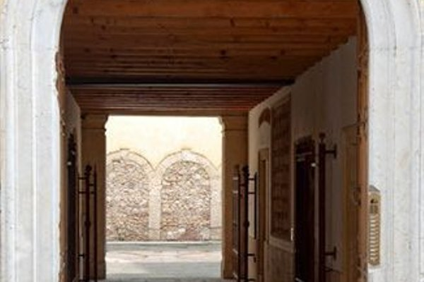 Residenza Giuseppe Verdi Verona - 20
