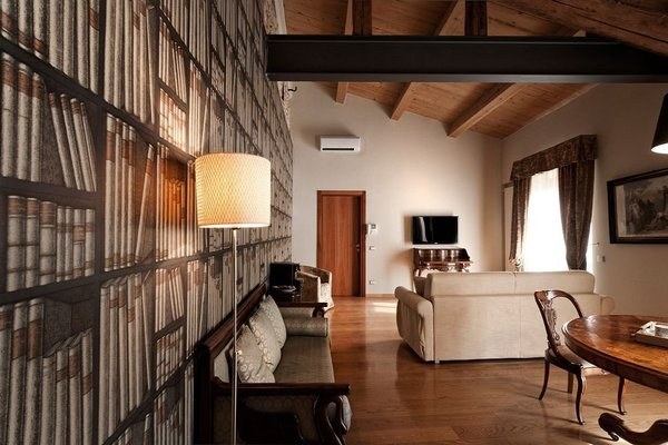 Residenza Giuseppe Verdi Verona - 5