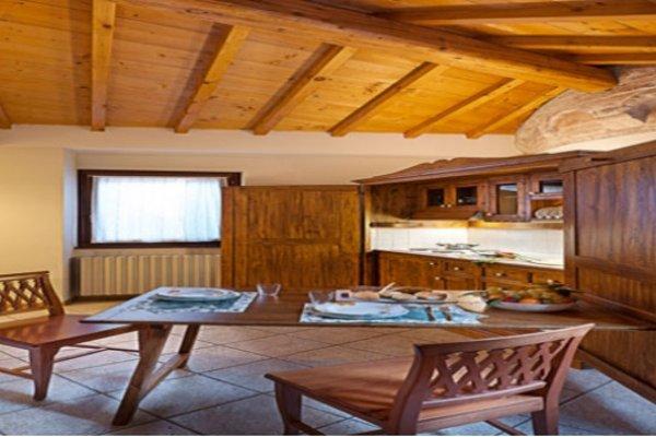 Hotel Mastino - 16