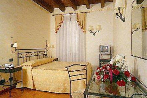 Hotel Mastino - 3