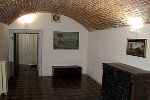 Residenza Carducci Centro Storico - фото 16