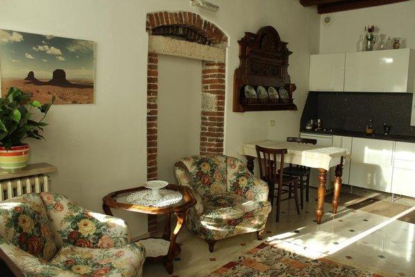 Residenza Carducci Centro Storico - фото 4