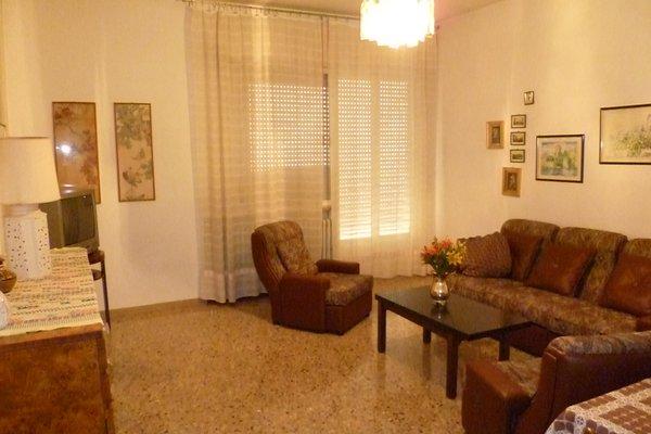 Residenza Verrazzano - фото 50