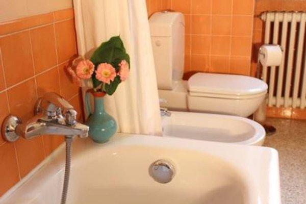 Residenza Verrazzano - фото 13