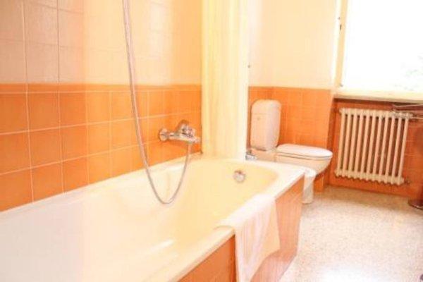 Residenza Verrazzano - фото 15