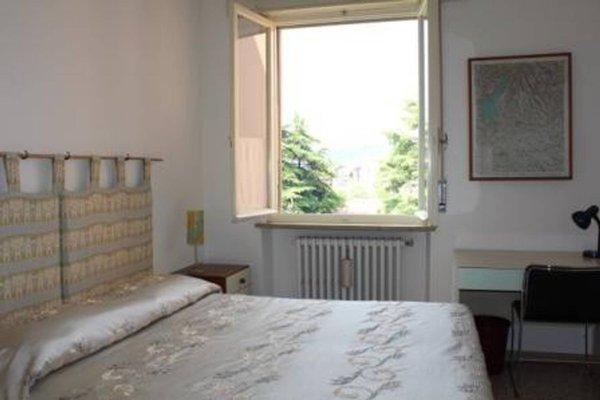 Residenza Verrazzano - фото 17