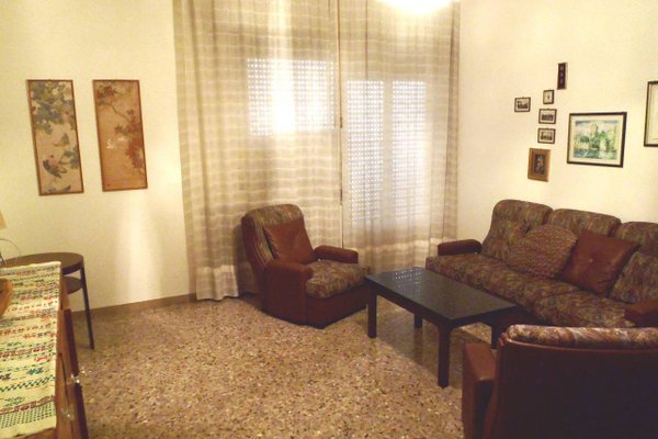 Residenza Verrazzano - фото 21