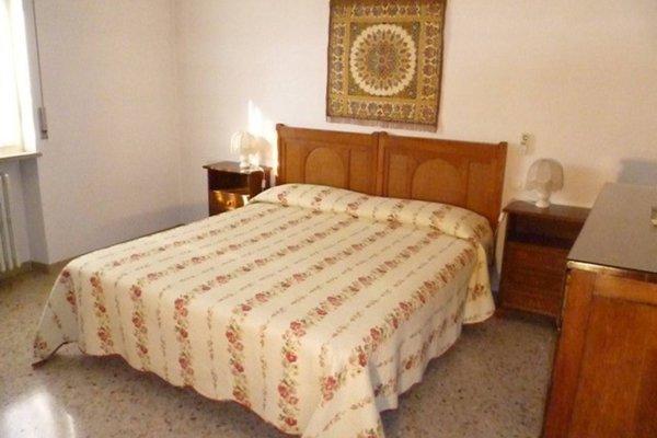 Residenza Verrazzano - фото 22