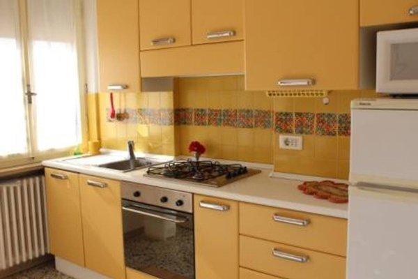 Residenza Verrazzano - фото 3