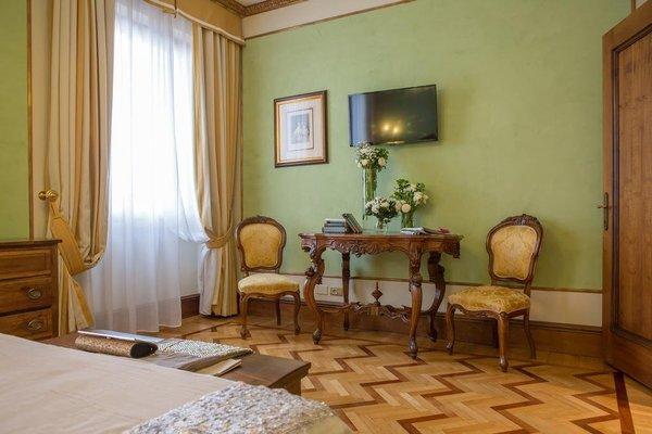 Due Torri Hotel - фото 4