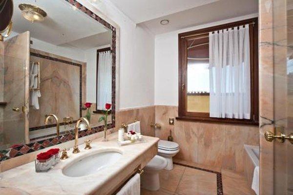Due Torri Hotel - фото 6
