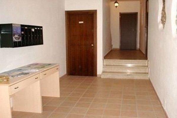 ARENA HOUSE - фото 7