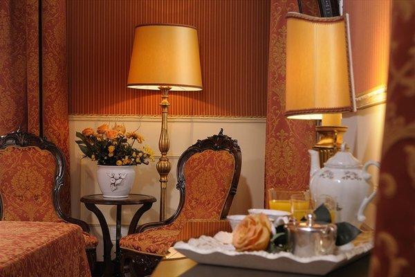 Hotel Antica Porta Leona & SPA - 14