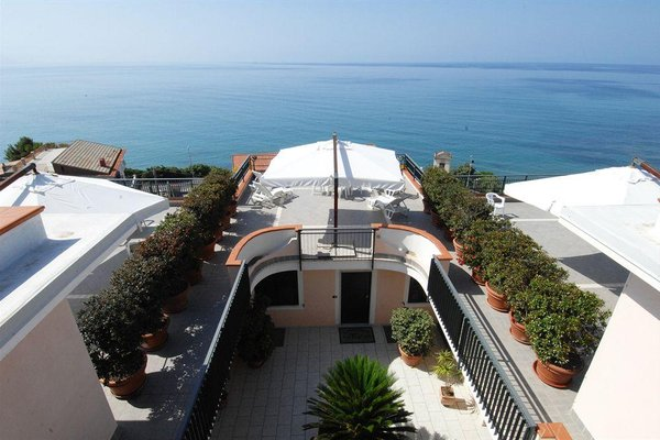 Residence La Cycas - фото 4