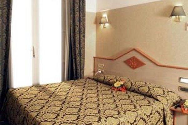 Hotel Mary - фото 50