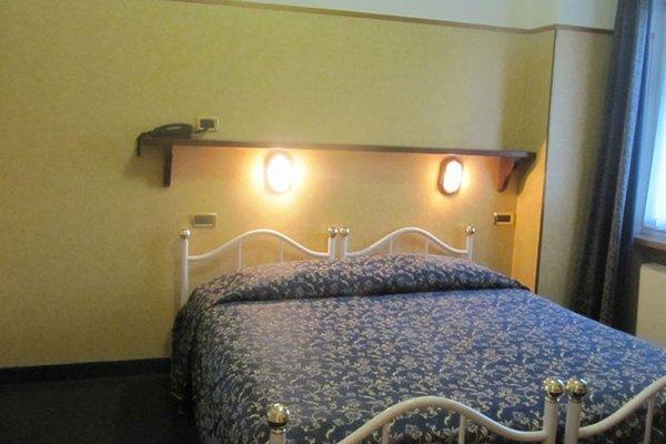 Hotel Mary - фото 5