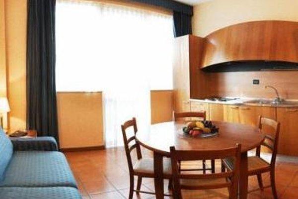 Hotel Da Porto - 10