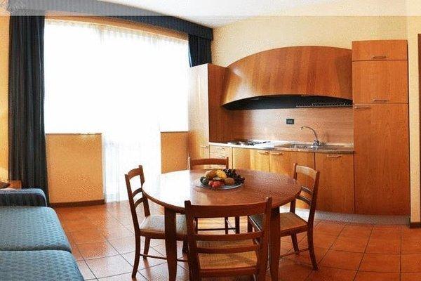 Hotel Da Porto - 11