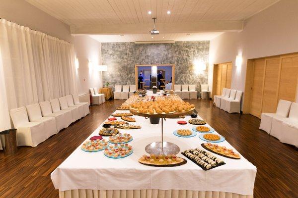 Hotel Da Porto - 5