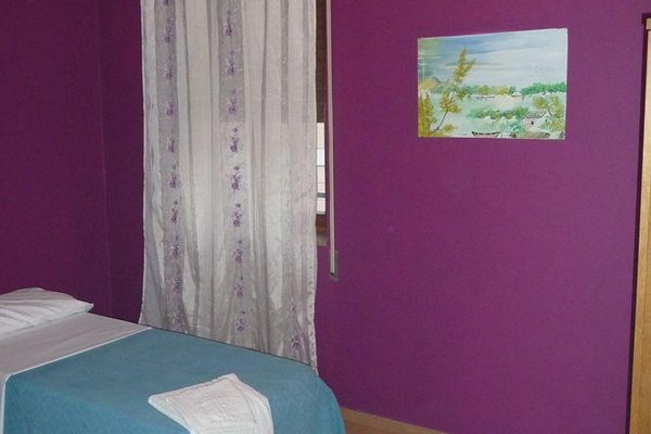 Hotel Dream - фото 16