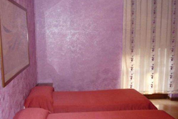 Hotel Dream - фото 6